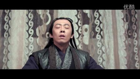 唐朝好男人2预告片 搞笑版