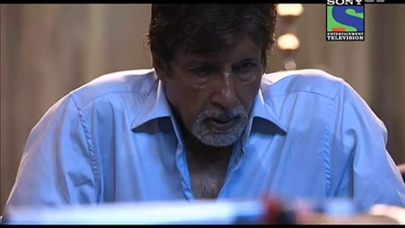 Yudh - Watch Yudh Drama Show Online From 14th July 2014