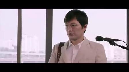 韩影 计划男 完整版 韩语中字 韩智敏 郑在泳 车艺莲 2014年