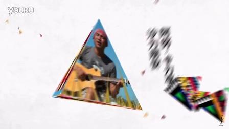 JL DESIGN - 金曲25 最佳原住民語歌手獎