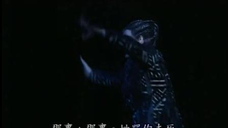 [中文字幕]索尔蒂指挥理查斯特劳斯《没有影子的女人》(下)