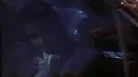 印度电影:勇闯毒窟One 2 Ka 4 CD1(2001)_标清_1