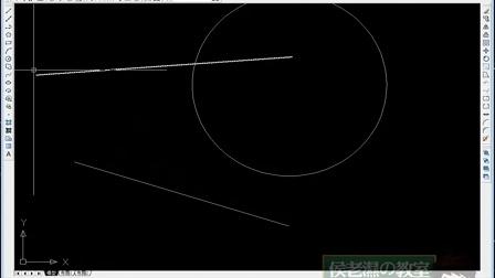 2007cad视频教程-富怡服装cad软件教程