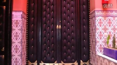 摩洛哥马拉喀什1
