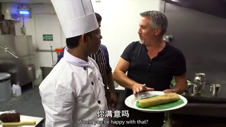 保罗教你做面包.Paul.Hollywoods.Bread.S01E02.Chi_Eng-YYeTs