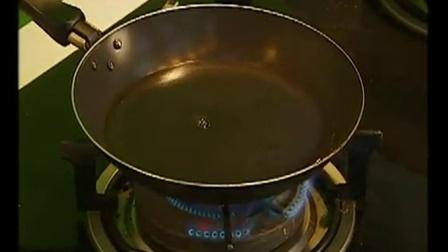 【家常菜谱做法】_日式炸豆腐的做法_菜谱_菜谱视频大全