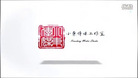 小东传媒logo