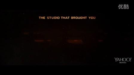 《银河护卫队》最新加长版预告片  护卫队创始人Yondu首亮相