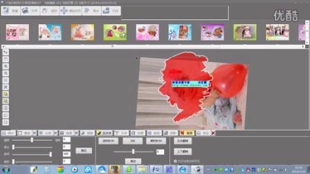 个性印制天使软件个性化手机壳杯子石版画挂历秒变设计师