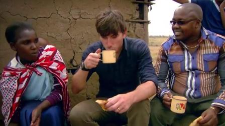西蒙·里夫茶叶之旅.The.Tea.Trail.with.Simon.Reeve