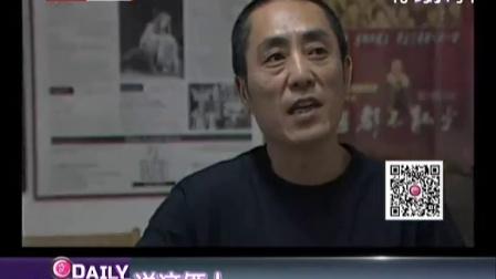逝去的背影之吴天明[每日文娱播报]