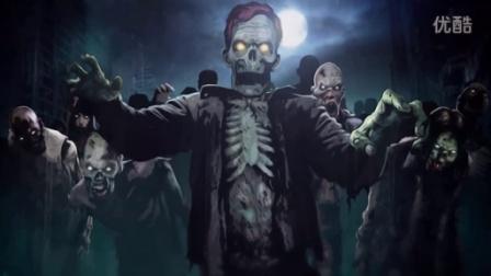 Zomboy - Terror Squad