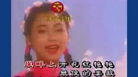 李玲玉 - 四十首民歌联唱
