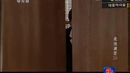 走出迷茫29央视国语版全集