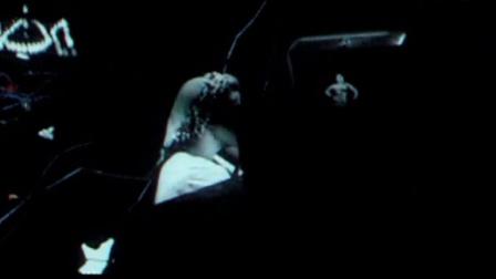 迪奥 Miss Dior 展览 8: 视频装置《西红柿和恰恰都别碰我》 4