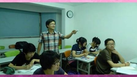 2014年上海西南位育中学中考录取分数线