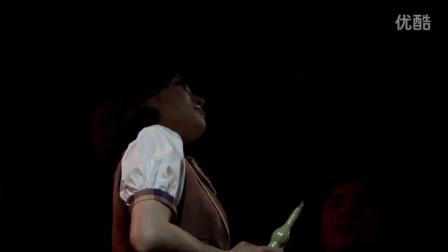 パピコ 大人AKB48 「まりり、ファンと初対面」篇
