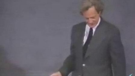 NZ Feynman Lecture 1 Photons - Corpuscles of Light