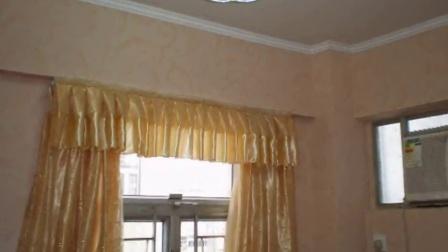 置安居 出售香港旺角汝州街万邦大厦中层单位1房1厅