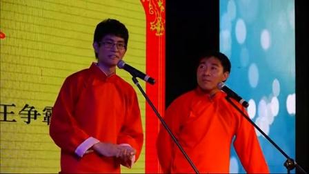 天津市十方物流有限公司12周年庆典