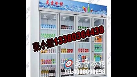 惠州冷藏柜批发|厨房冰柜价格|四门冷柜厂家【英雪】