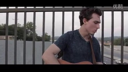 STAY_WITH_ME_-_SAM_SMITH_Landon_Austin_Cover