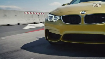BMW_M4_-_Ultimate_Racetrack