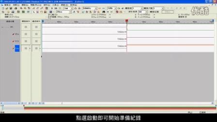 使用SPI总线分析模块测量Serial DAC TI 8552