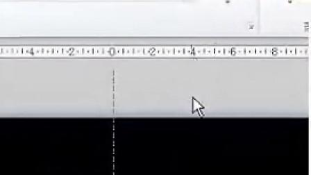 5-36 王子老师讲 2010PPT《沙画字的制作》