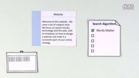 What Is Search Engine Optimization _ SEO