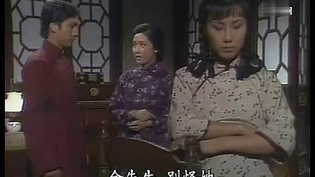 京华春梦07_标清