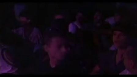 Montreux Jazz Festival 1992