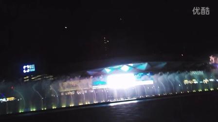 _20140602_发发商都音乐喷泉