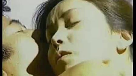 日本电视剧《失乐园》插曲(1)