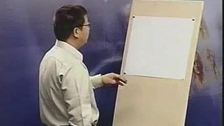 素描教程基础 绘画入门 素描头像 素描几何体