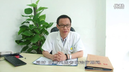 深圳白斑医院,深圳益尚白癜风医院 ,金鸿宾主任