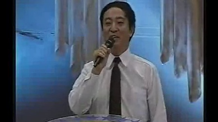 1994年综艺大观(104期,倪萍主持)