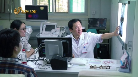 电视剧《产科医生》宣传片-最美天使篇