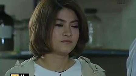 泰剧《善德之源2》Rak Boon 2  Ep.4 9_9   21July2014