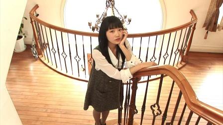 椎名もも Momo Shiina – コイビト目線 ももとふたりっきり 椎名もも Part10