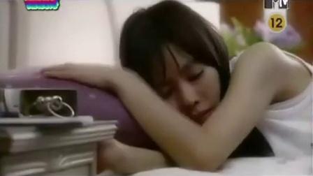《色即是空》韩女星被传病危 已胃癌晚期