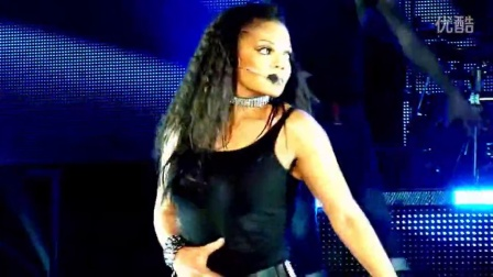 Janet Jackson - Scream, Rhythm Nation - Live Number Ones Tour - DVD Edition
