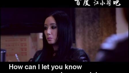 YES AND NO张敬轩MV X《暗黑者》梁音 X《生命有明天》夏蕾