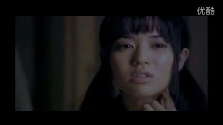 苍井空影视原声 电影邪恶护士2主题曲