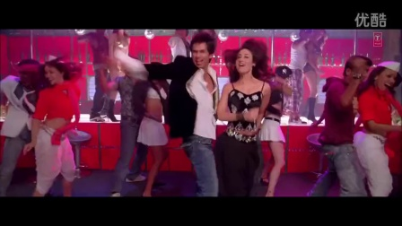 Mauja Hi Mauja Full Song HD Jab We M