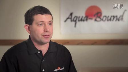 美国Aqua-Bound kayak海洋桨Posi-Lok Ferrule角度调节系统介绍