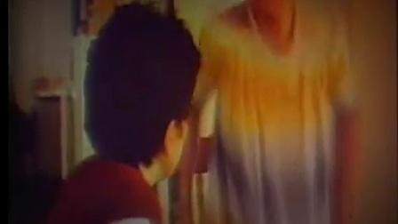 泰剧《谜 Prissana》电影版1982 -01
