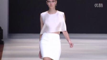 2014年香港国际时尚荟萃