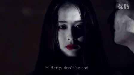 跳山羊乐队 JUMP GOAT 《BETTY BLUE》 MV 高清 字幕版