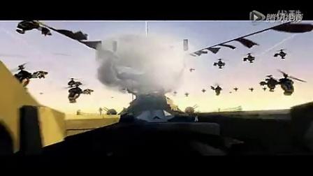 帝国序曲MV 红色警戒3 GC社区-GameCrack.cn